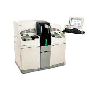 Bio-plex Multiplexing Systems