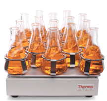 CO2 Resistant Shakers