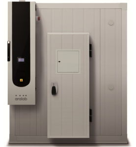 FitoClima PLH 'walk-in' 1a
