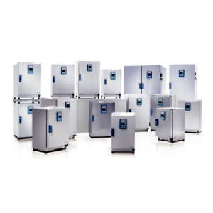 Heating-and-Drying-Ovens1