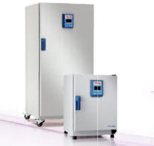 Heratherm General Protocol Ovens