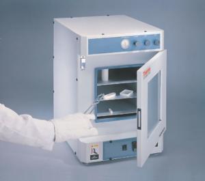 Lindberg:Blue M™ Vacuum Ovens