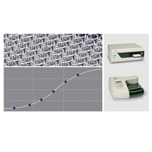 Microplate Systems