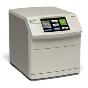 PX1 PCR Plate Sealer