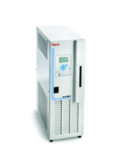 Polar Series Cooling:Heating Recirculating Chillers