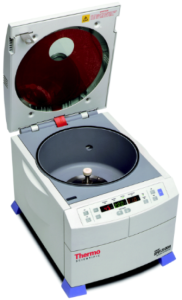Savant™ SPD131DDA SpeedVac™ Concentrator