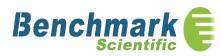 benchmark_c