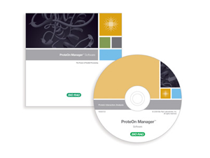 proteon_manager_software