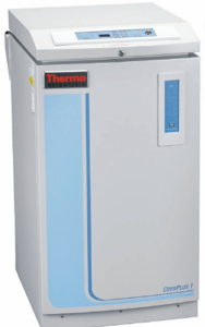 CryoPlus™ Storage Systems 1a