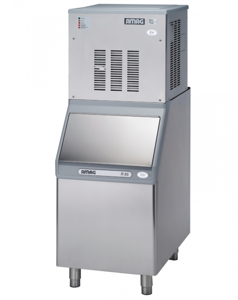 Modular Ice Flaske Machine – SPN Series 1b
