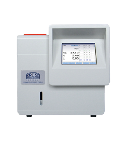 flame-photometer-fp8800
