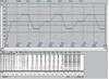 L9SW_Grafik1_fmt