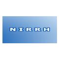 nirrh